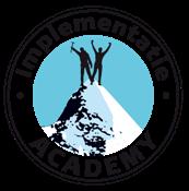 Implementatie Academy
