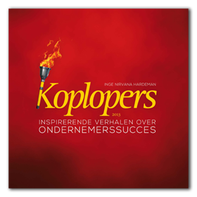 Cover_Koplopers_mini