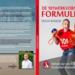 101werkvormenformule