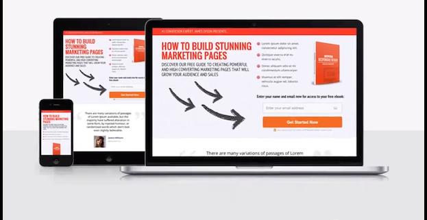 Jouw online marketing sneller en effectiever