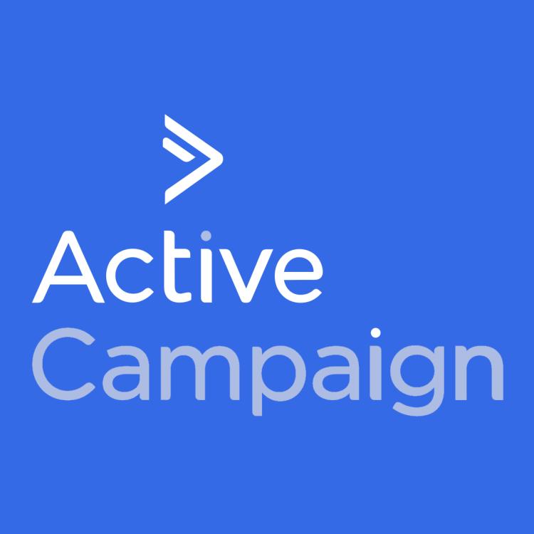 activecampaign autoresponder kiezen