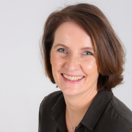 Ellen Borst