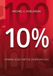 10%, Michiel Koelewijn